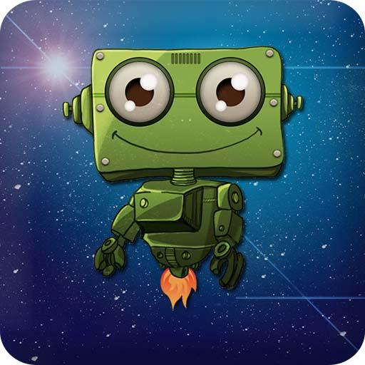 Little Smart Planet: una plataforma de juegos de Matemáticas, Lengua e Inglés para Primaria 1