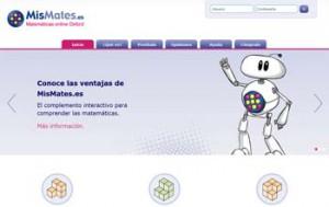mismates_E