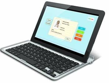 Presentación de OnBook en la Comunidad Valenciana