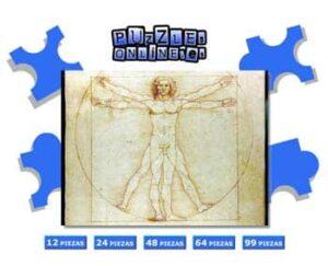Recursos para estudiar a Leonardo Da Vinci 4