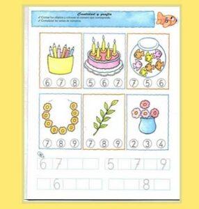 15 recursos para aprender y repasar las sumas en Primaria 5