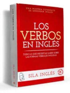 Aprende Inglés con Sila