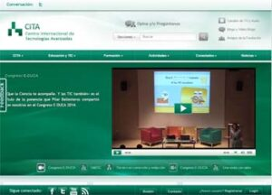 20 blogs con información útil y de interés para la comunidad educativa 7