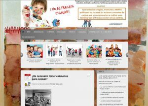 20 recursos para prevenir el abandono escolar 10