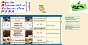 Recursos de Matemáticas para Secundaria 7