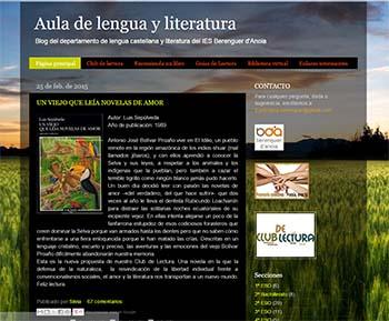 ies berenguer danoia blogs de lengua