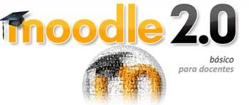 Universidad Quantum: cursos on line gratuitos sobre Moodle, Web 2.0... 3