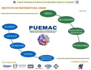 Recursos de Matemáticas para Secundaria 8