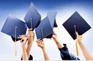 10 consejos para afrontar el fracaso escolar