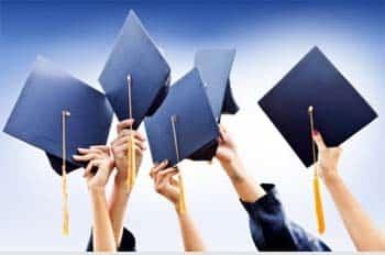 prevenir el abandono escolar