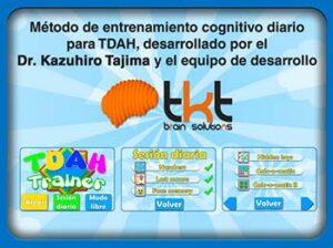 10 apps para alumnos con dificultades específicas de aprendizaje (DEA) 3