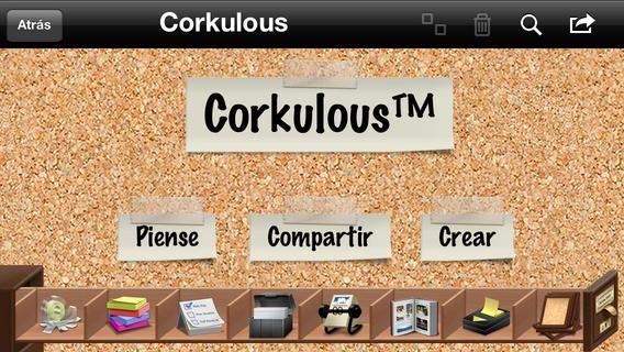 Courkulous