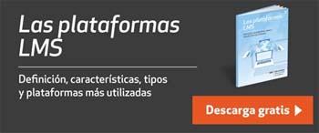 Guía Plataforma LMS