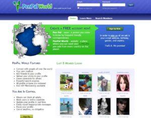 35 Webs para aprender inglés en Secundaria 31