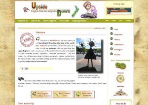 35 Webs para aprender inglés en Secundaria 29