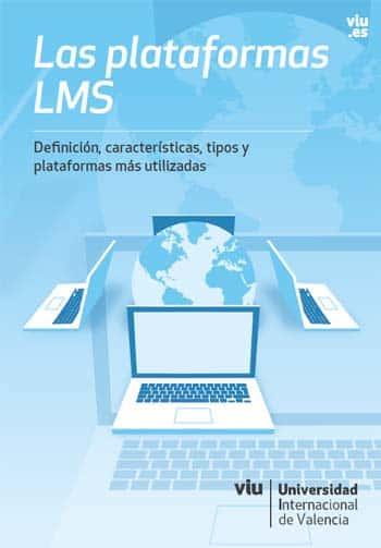 Plataformas LMS