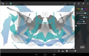 Las mejores apps para dibujar en la tableta 4