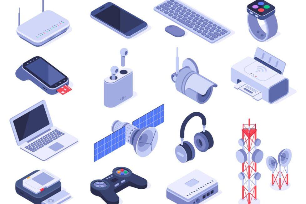 gadgets para docentes