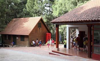 Este verano, campamentos tecnológicos y de idiomas para estudiantes 5