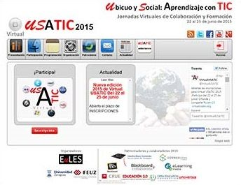 jornadas virtualusatic