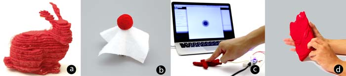 A-Layered-Fabric-3D-Printer-for-Soft-Interactive-Objects-Image1