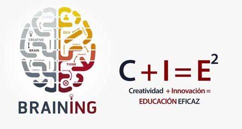 Braining 2015, primera cita con la inteligencia educativa 1