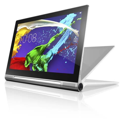 Lenovo-Yoga-Tablet-2-Serie-Android-1412869980-0-0