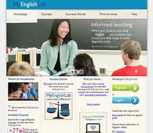 Plataformas de contenido educativo 30