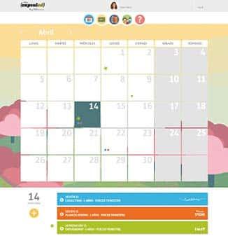 SET_calendario