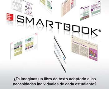 SmartBook, la herramienta de aprendizaje adaptativo de McGraw-Hill Education