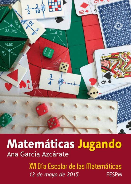 recursos para el Día de las Matemáticas