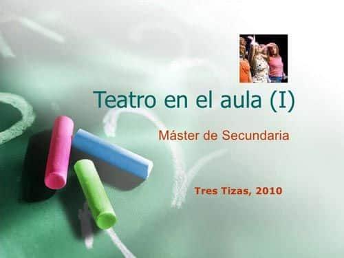el-teatro-en-el-aula-1-728