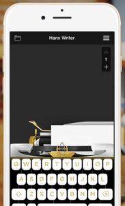 Las mejores apps de mayo (2ª parte) 1
