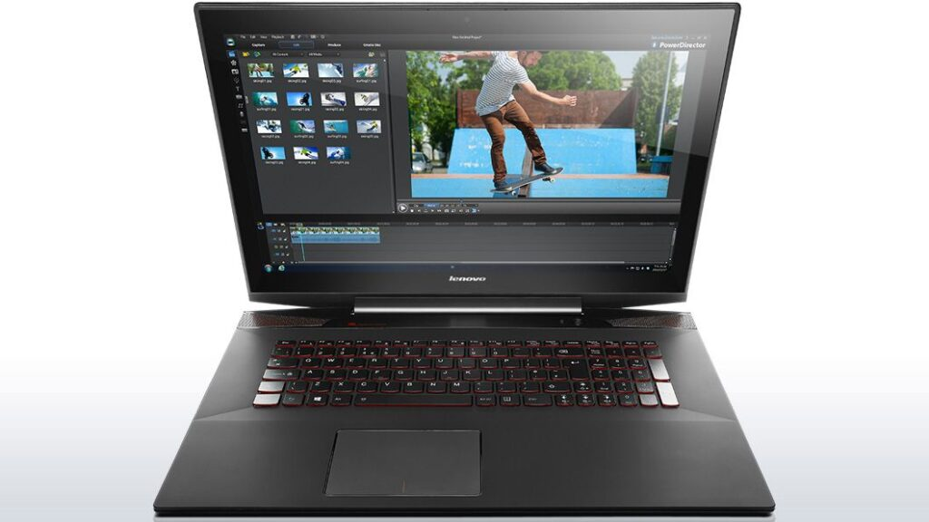 lenovo-laptop-y70-touch-front-1