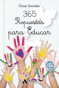 Libro-365-Propuestas-para-Educar
