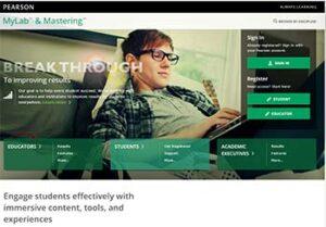 Plataformas de contenido educativo 31