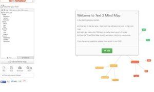 5 herramientas para crear mapas conceptuales 2