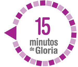SIMO EDUCACIÓN 2015 convoca el concurso