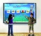 Las mejores PDIs y pantallas táctiles para el aula 2