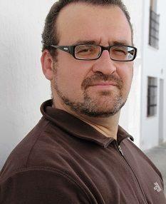 """""""Por favor, docentes, sed fuertes y seguid adelante"""", por Javier Palazón"""