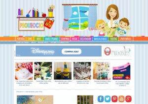 20 blogs con recursos Do-It-Yourself (DIY) para Infantil y Primaria 15