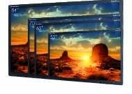 Las mejores PDIs y pantallas táctiles para el aula 5
