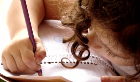 recursos para prevenir el abandono escolar