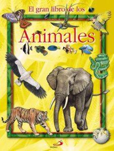 10 recursos para aprender sobre los animales 7