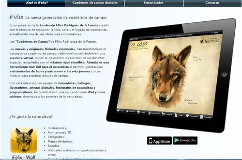 animales iFelix 1 web
