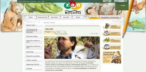 animales zoo bcn 3 web