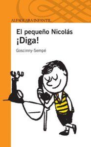 Lecturas para el verano, con Santillana Infantil y Juvenil 4