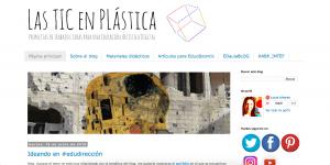 recursos expresión plástica