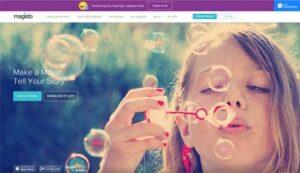 Las mejores aplicaciones web para crear vídeos educativos 5