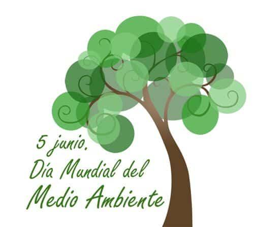 Cinco recursos para el Día del Medio Ambiente 7